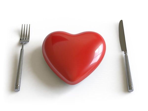 Accesorios increíbles para tu cocina, ¡vas a querer TODOS!