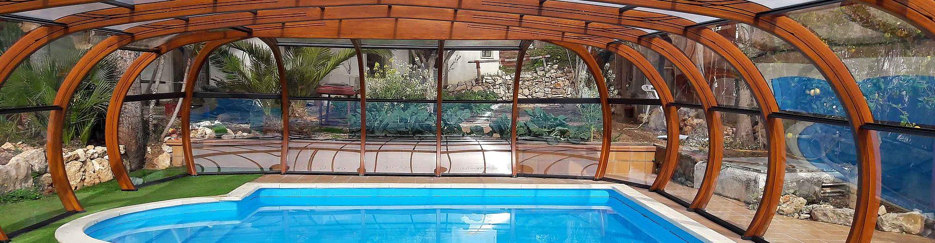 depann abris piscines renovation
