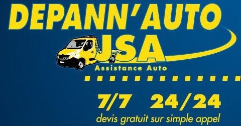 Depannage auto Saint-Herblain,remorquageSaint-Herblain, depanneurSaint-Herblain