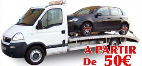 Depannageauto Chartres,remorquageChartres, depanneur Chartres