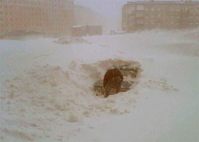 snow-in-russia-2