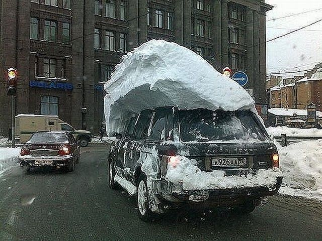 snow-in-russia-26