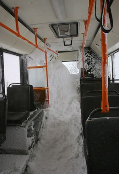 snow-in-russia-31