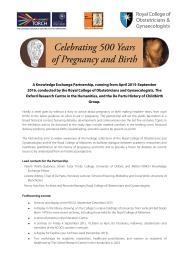 celebrating_500_yrs