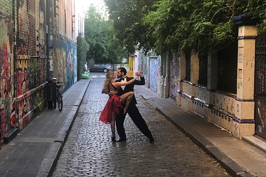 4 shows de tango queridinhos e buenos aires – capa
