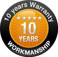 Understanding the Workmanship Warranty.