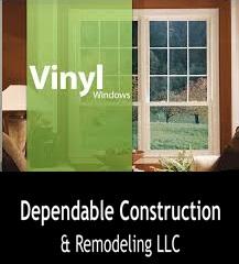 Shopping Tips Vinyl Windows.