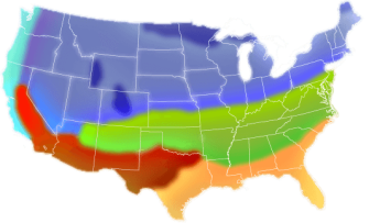 climate-map