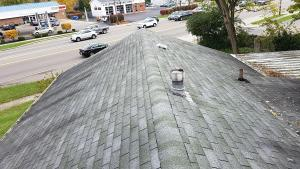 Roofing-Inspection-To-Replace