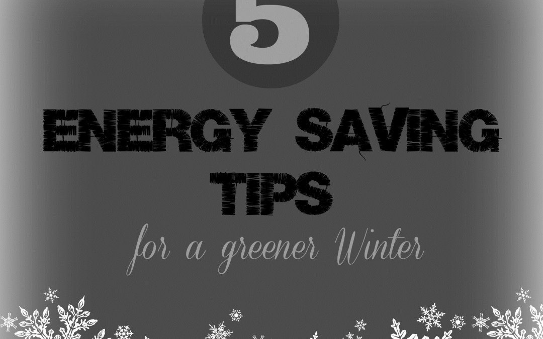 Which Home Improvements Will Save You Money This Winter?