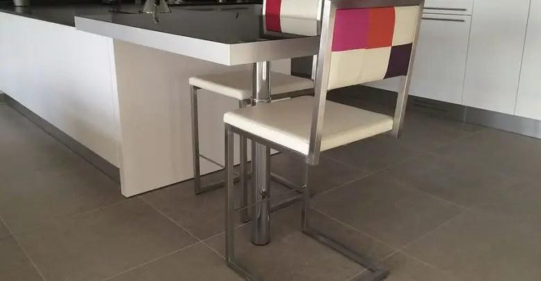 comment bien choisir une chaise design