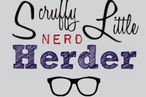 little-ner-herder