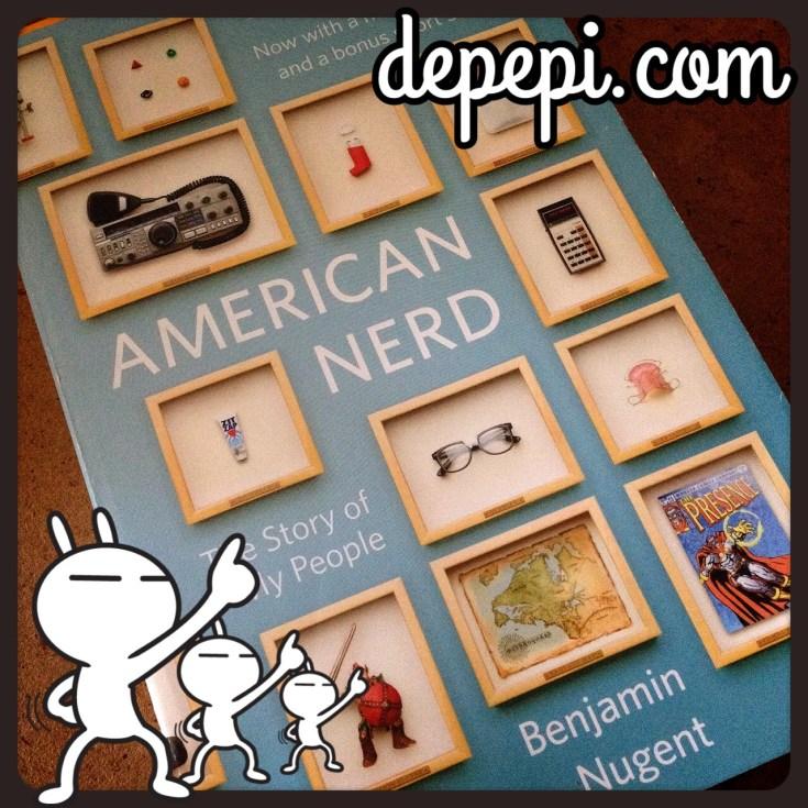 depepi, depepi.com, geek, anthropology, yo fui a egb, modernet de merda, nerd, geek, hipster