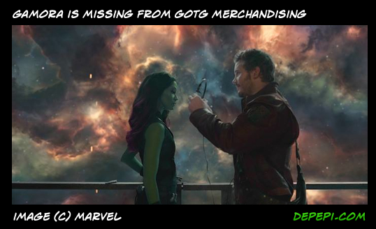 where is gamora, guardians of the galaxy, gamora, marvel, marvel comics, marvel movies, DIY, fans, fandom, depepi, depepi.com