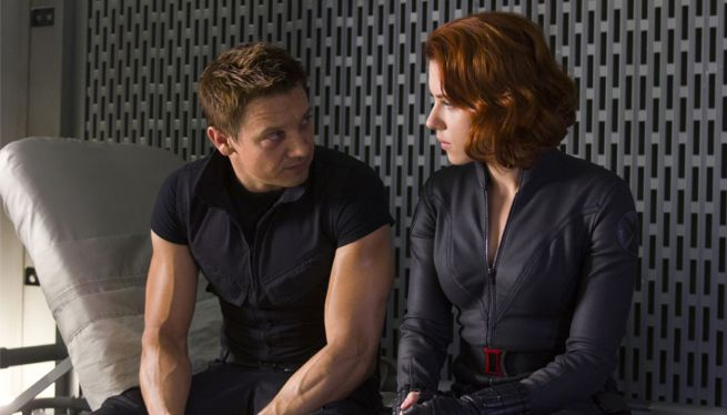 black widow, marvel, mcu, depepi.com, double standards on women, iron man vs black widow