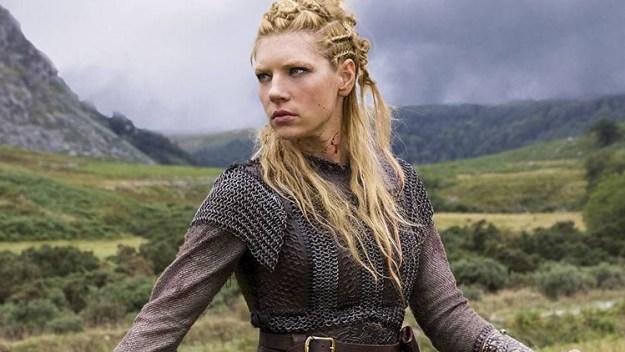 lagertha, vikings, depepi, depepi.com