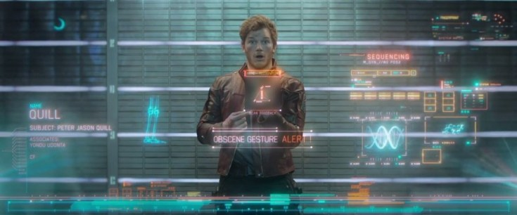 peter quill, guardians of the galaxy, depepi, depepi.com