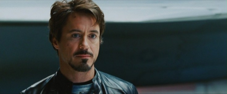 tony stark, iron man, depepi, depepi.com