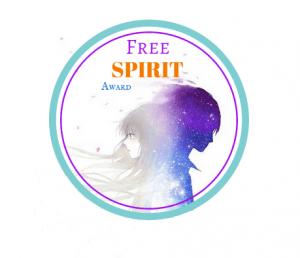 free spirit award, depepi, depepi.com