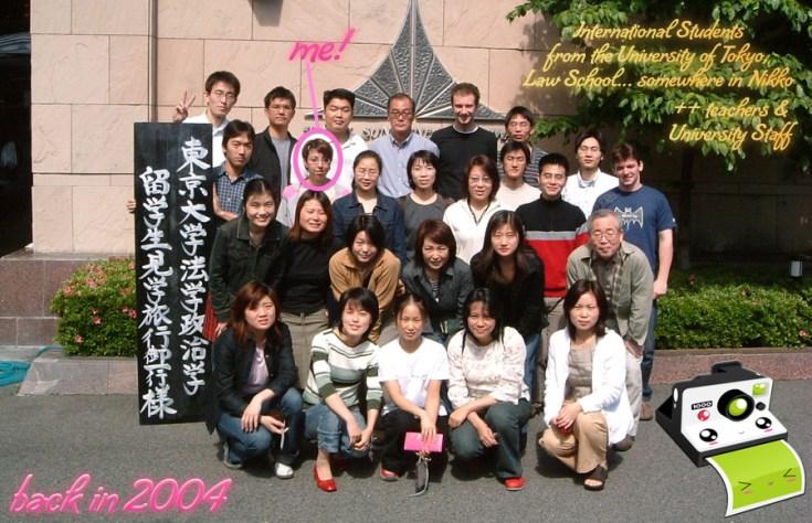pepi in wonderland, alice in wonderlan, japan, japan culture, depepi, depepi.com