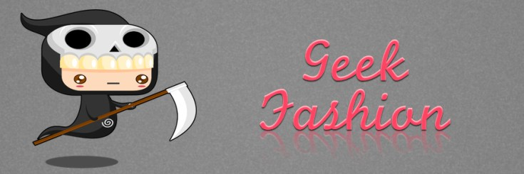 geek fashion, depepi, depepi.com