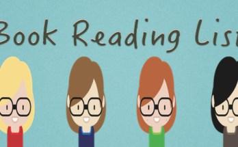 books, bibliography, book reading list, wish list, geek anthropology, anthropology, depepi, depepi.com