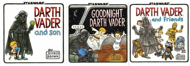 star wars, star wars the force awakens, the force awakens, darth vader, depepi, depepi.com