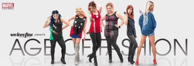 elhofferdesign, catherine elhoffer, geek fashion, depepi, depepi.com, we love fine, marvel, star wars, cute, kawaii
