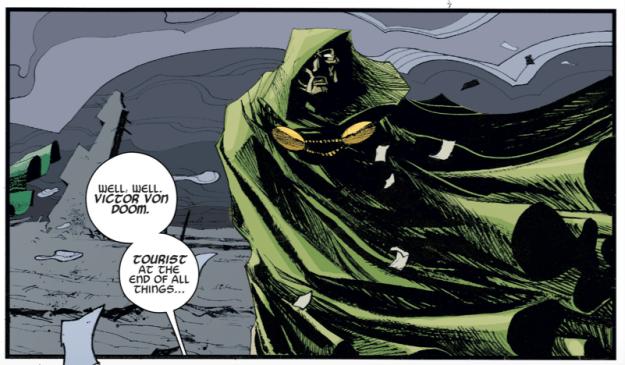 loki, loki aoa, loki agent of asgard, loki's army, depepi, depepi.com, marvel, marvel comics
