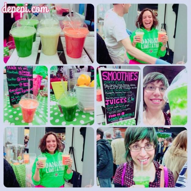 brighton, uk, great britain, vegfest, brighton vegfest, brighton vegfest 2016, depepi, depepi.com, events