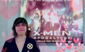 x-men, xmen, x-men apocalypse, marvel, depepi, depepi.com