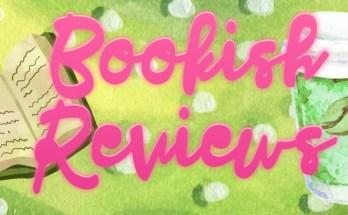 books, bookish reviews, reviews, depepi, depepi.com