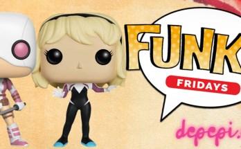 funko, funko pop, funko pops, funko fridays, depepi, depepi.com
