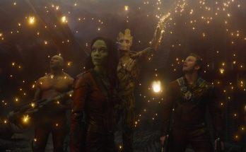 guardians of de galaxy, connection, groot, I'm groot, we're groot, depepi, depepi.com