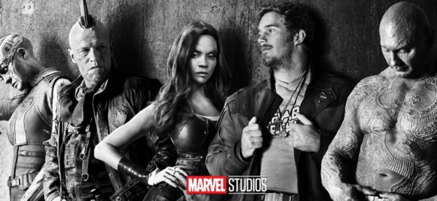 guardians of the galaxy vol 2, guardians of the galaxy, marvel, marvel mcu, depepi, depepi.com