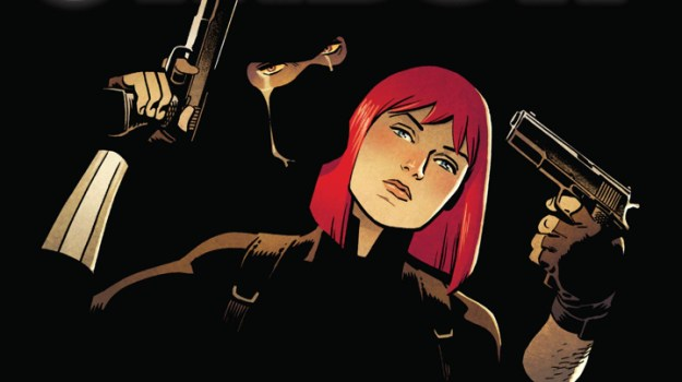 black widow, comics, marvel, marvel comics, thorsday, comics thorsday, depepi, depepi.com