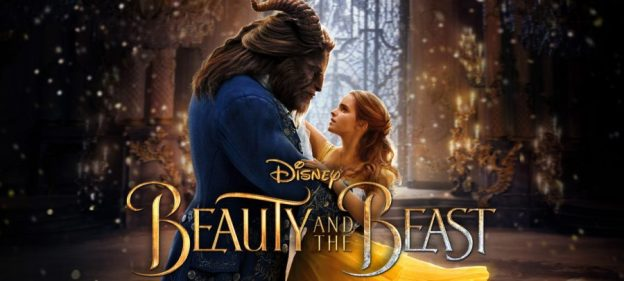 disney, beauty and the beast, depepi, depepi.com, reviews