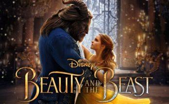 disney, beauty and the beast, depepi, depepi.com, reviews