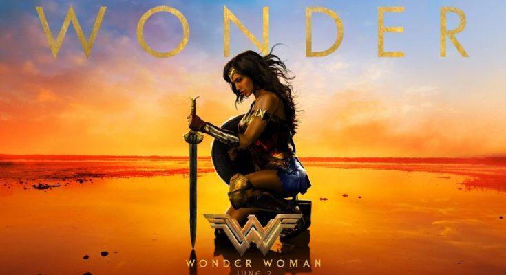 wonder woman, dc, dc comics, comics, review, reviews, depepi, depepi.com