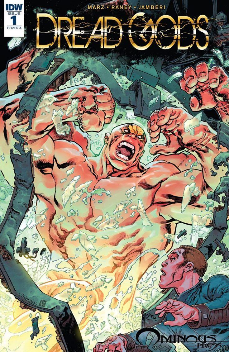 comics, comics THORsday, THORsday, x-men, marvel, marvel comics, depepi, depepi.com