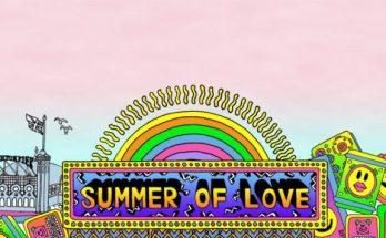 brighton, brighton and hove, brighton pride, brighton pride 2017, UK, depepi, depepi.com, lgbtq, bisexual, pansexual, lesbian, trans, gay