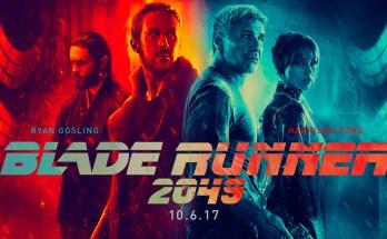 blade runner 2049, blade runner, reviews, depepi, depepi.com