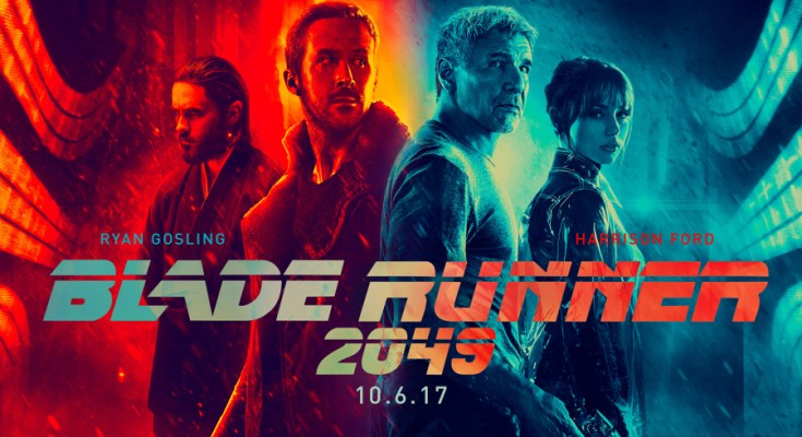 blade runner 2049, blade runner, reviews, depepi, depepi.com