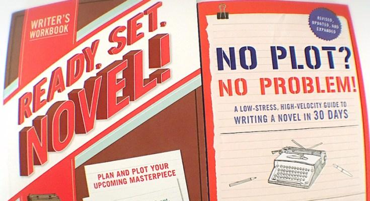 nanowrimo, national november writing month, depepi, depepi.com