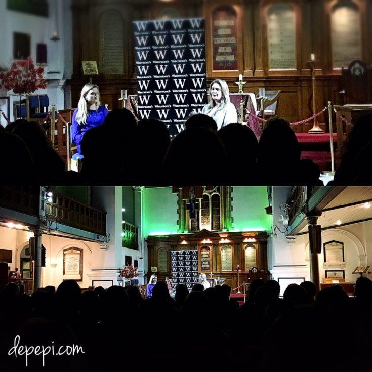 sarah j. maas, tower of down, brighton, throne of glass, depepi, depepi.com, books