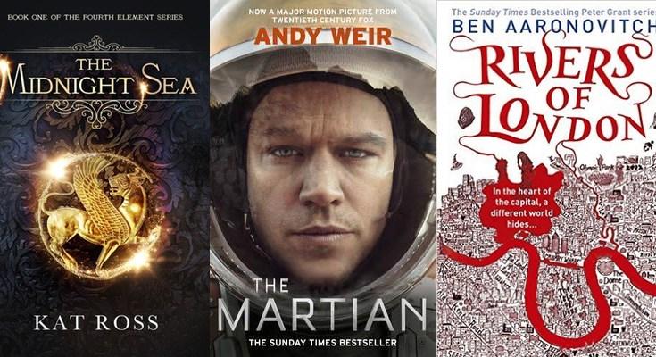 xmas, christmas, books, bookish xmas, bookish christmas, depepi, depepi.com