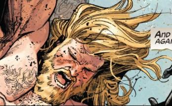 the unworthy thor, unworthy thor, thorsday, marvel, marvel comics, loki, depepi, depepi.com