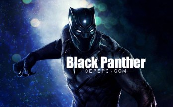 black panther, marvel, mcu, marvel mcu, marvel movies, depepi, depepi.com, reviews