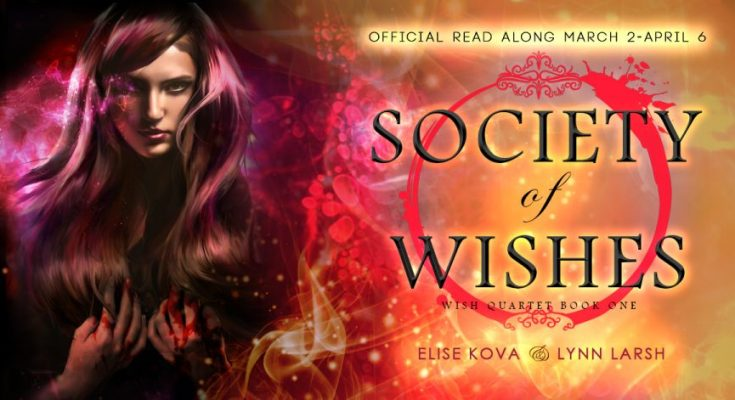 elise kova, circle of ashes, society of wishes, cover reveal, depepi, depepi.com