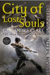 city of lost souls, city of bones, the mortal instruments, cassandra clare, depepi, depepi.com